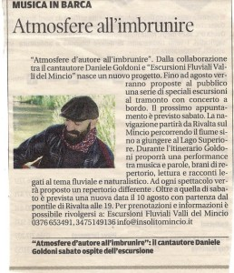 Atmosfere d'autore 2