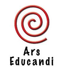 ars_educandi
