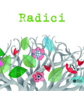 ESE COPERTINA RADICI indesign 5-5.indd