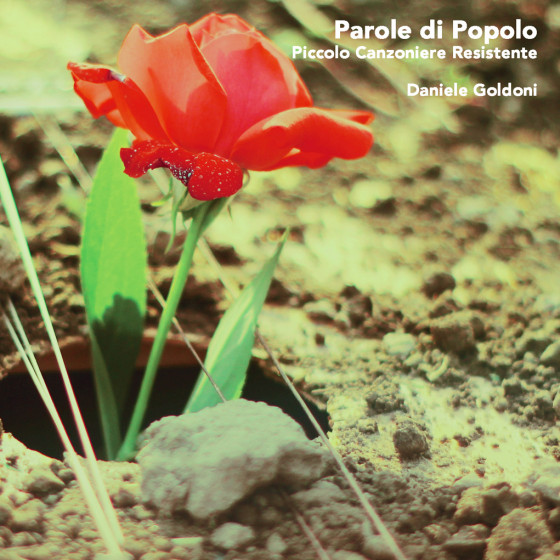 copertina_ParolediPopolo